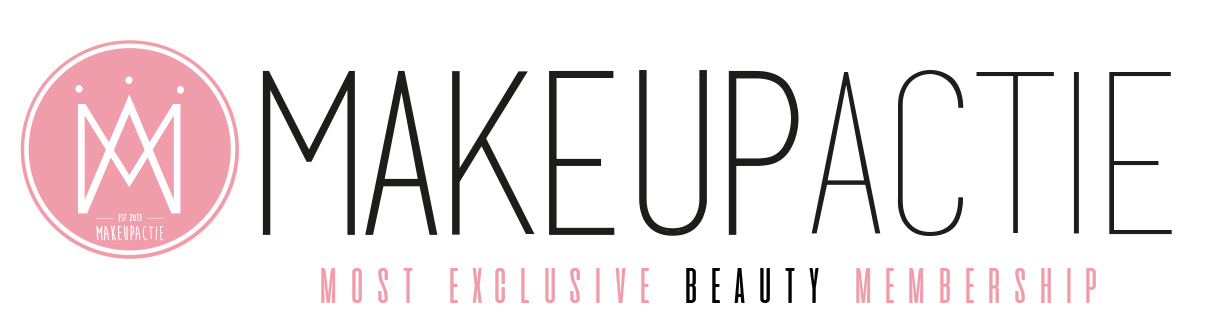 Make-up Actie -