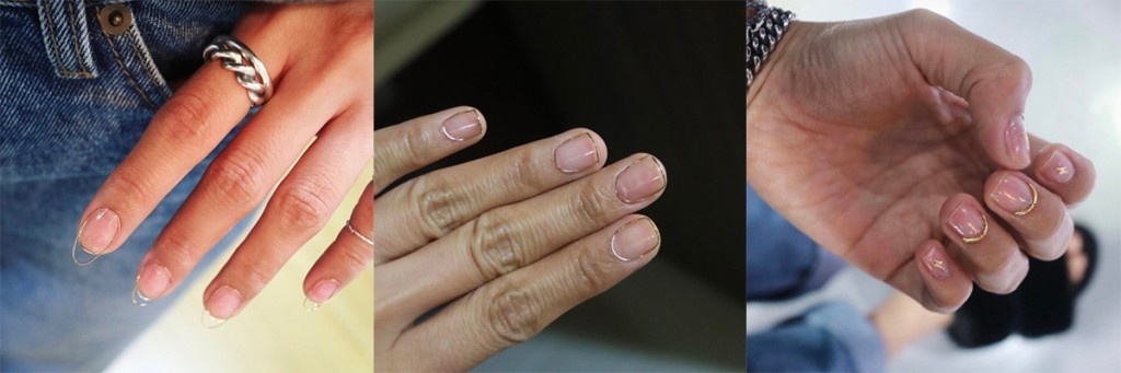 wire nails2