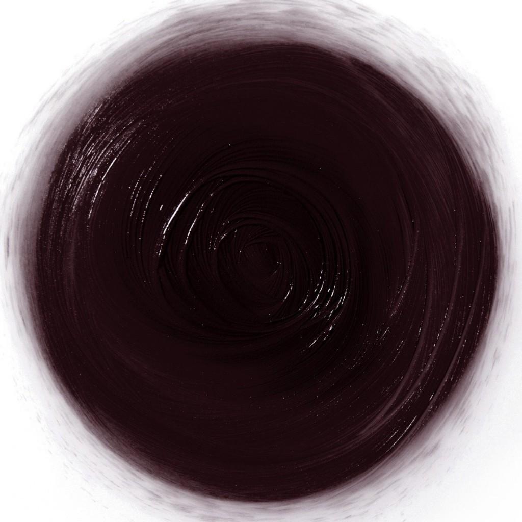 1152e314a4170230_eclipse-swirl_1