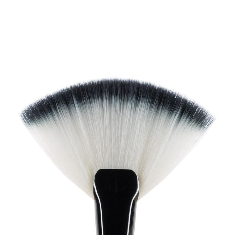 brush-fan-brush-close-up-_web_
