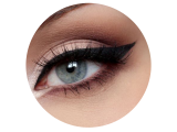 beebee Liquid Eyeliner Pencil
