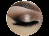 eyeshadowstick 1
