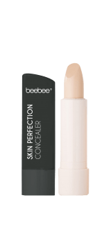 Skin Perfection Concealer