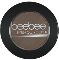 eyebrowpowder 1