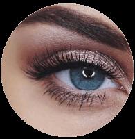 eyeshadowstick 2