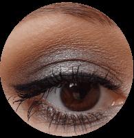eyeshadowstick 3