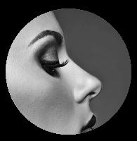 Mascara 3