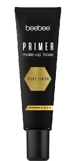 Primer Make-up base