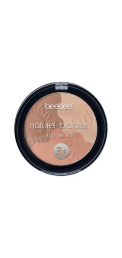 Naturel Bronzer