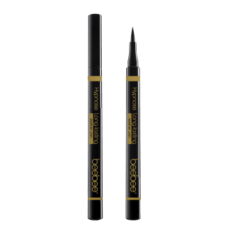 Hypnose Eyeliner Pencil