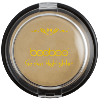 Golden Highlighter
